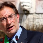 L'Aquila: il Comune ripartisce oltre 34 mln per l'emergenza