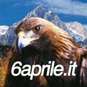 (c) 6aprile.it