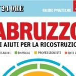 guida_abruzzo