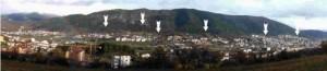 Monte Pettino