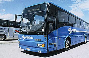 autobus_arpa