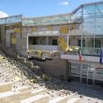 CROLLO FACOLTÀ INGEGNERIA A L'AQUILA: CHIESTA CONDANNA A TRE ANNI