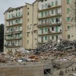 """Tavolo degli Enti: non ci sono più ostacoli alla ricostruzione delle case """"E"""""""