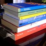 SCUOLA, RIMBORSO LIBRI SCOLASTICI: DOMANDA ENTRO IL 16 DICEMBRE
