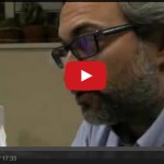 VIDEO: L'AQUILA E GLI ALLARMI IGNORATI