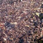 L'AQUILA: ECCO LE VIE CHE RIAPRONO, DOPO LA CHIUSURA DEL CENTRO