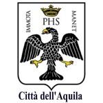 L'AQUILA: PUBBLICATI I CONTRATTI DEGLI ASSEGNATARI DEL PROGETTO C.A.S.E.