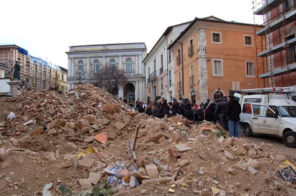 piazzapalazzo7