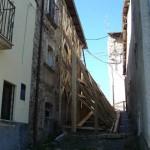 """Voci dal Cratere (a cura di Sabina Cavina) – """"Quale futuro per i piccoli centri storici?"""""""