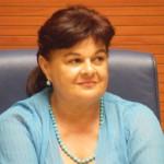 """Stefania Pezzopane: """"Ricostruzione pesante al palo, mancano fondi per l'economia"""""""