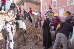2010-03-14_carriole_vescovo_01