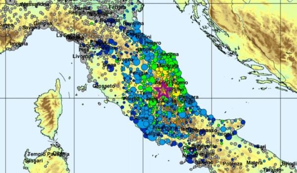 centro-italia-terremoti