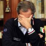 """Bertolaso: """"L'eruzione del Vesuvio non sarebbe una disgrazia"""" (video)"""