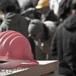 Ricostruzione: la STM risponde ai quesiti degli ingegneri