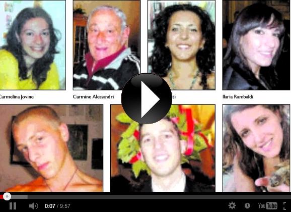 video_vittime_terremoto