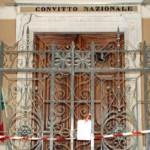 L'AQUILA: CROLLO DEL CONVITTO, PARTE CIVILE CHIEDE 3,5 MILIONI