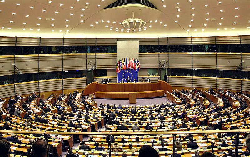 http://www.6aprile.it/wp-content/uploads/2010/06/parlamento-europeo.jpg