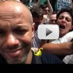 VIDEO: IL SERVIZIO DI ZORO (DIEGO BIANCHI) SU L'AQUILA, VERSIONE INTEGRALE