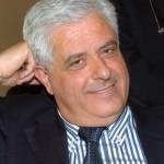 Provincia L'Aquila: Srour si dimette da assessore