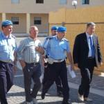 Cricca abruzzese: telefonate a Berlusconi per i lavori post-sisma