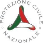 Restituzione terreni espropriati: l'avviso pubblico della Protezione Civile