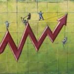 Economia, per il Cresa segnali di ripresa in Abruzzo