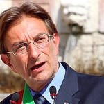 LAVORO, CIALENTE: ALL'EX ITALTEL SARA' ASSUNTO SOLO PERSONALE AQUILANO