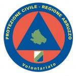 Verifiche sismiche – Precisazioni sull'obbligo in scadenza al 31.12.2010