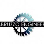 Abruzzo Engineering, Chiodi chiede incontro con Procura