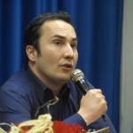 """CHIUSURA MENSA UNIVERSITARIA: ACERBO (PRC), """"CHIODI RICORDI I COMPITI DELLA REGIONE"""""""
