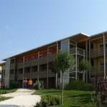 A L'Aquila bando comunale per l'emergenza abitativa
