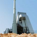 Futuris Aquilana: disposti al dialogo, ma sulla centrale a biomasse non si torna indietro