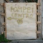 L'Aquila, il silenzio del Centro Storico – Galleria Foto n.2
