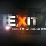 """La7 – Exit, """"La Ricostruzione si è fermata?"""" (video)"""