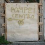 Urbanisti: tra 10 anni il centro dell'Aquila non esisterà più