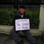 L'Aquila chiama Italia: gallery fotografica