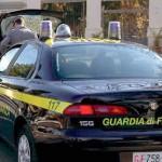 L'Aquila, fondi a imprese cratere: GdF sventa truffe per 600 mila euro