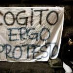 Università occupata a L'Aquila contro il DDL Gelmini, il comunicato dell'UdU