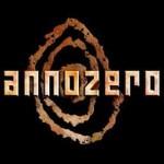 Annozero, in diretta dall'Aquila il 18 novembre
