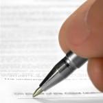 Legge di iniziativa Popolare: dove firmare, i moduli e le istruzioni per la raccolta firme