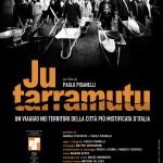 Ju Tarramutu, il film