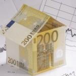Mercato dei mutui: +156% a L'Aquila nel primo semestre 2010