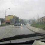 L'Aquila, dal terremoto all'alluvione  (foto e video) – In aggiornamento