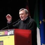Infiltrazioni criminali in Abruzzo, in arrivo il dossier di Libera