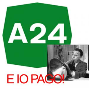 a24_pedaggi