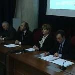 Commissione Grandi Rischi, udienza rinviata