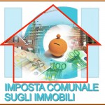Fisco: stop all'esenzione ICI per la Chiesa Cattolica