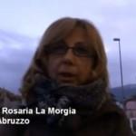 Il ruolo dell'informazione nel pre e post sisma (video)