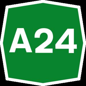 A24_logo