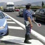 Roma – L'Aquila: muore un 22 enne per incidente